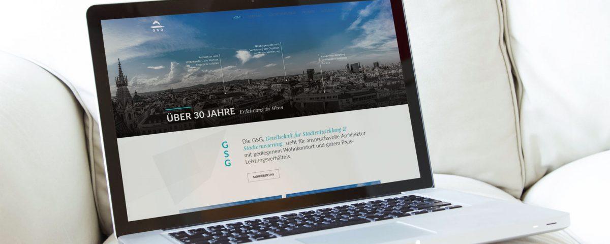 news_neue-website